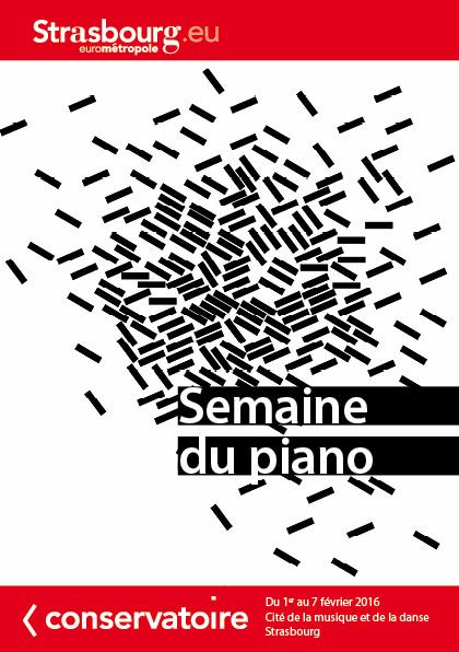 semaine-du-piano-une