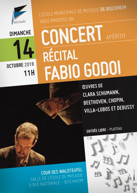 affiche-apero-concert-14-ot